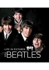 Beatles Life in Pictures