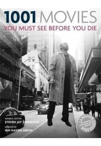1001 Movies You Must See Before You Die 1001 Must ...