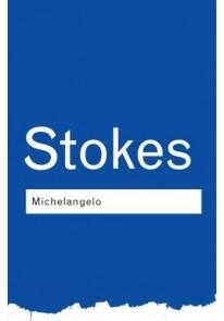Michelangelo Routledge Classics