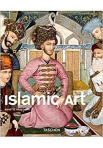 Islamic Art Taschen Basic Genre Series