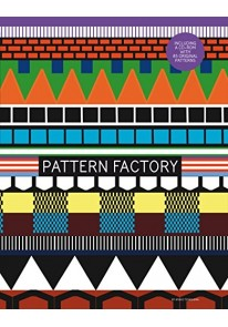 SD Pattern Factory