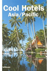 Cool Hotels Asia Pacific