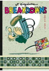 Q Breakdowns