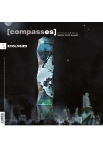 Compasses Architecture & Design 008: Ecologies