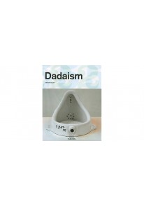 Dadaism 25