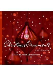 RChristmas Ornaments :