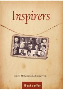 INSPIRERS